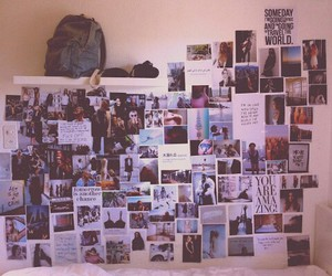 photography, room, and tumblr image