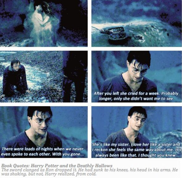 Harry Potter Quotes Love Friendship Cenksms Enchanting Harry Potter Quote About Friendship