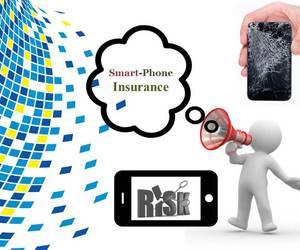 mobile phone insurance, cheap mobile phone cover, and phone insurance australia image