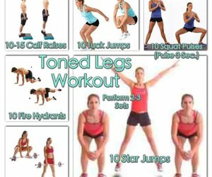 fitness, motivation, and weight loss image