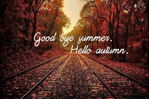 78 Images About Autumn Ginger On We Heart It See More About Autumn