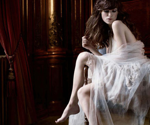 keira knightley and photography image