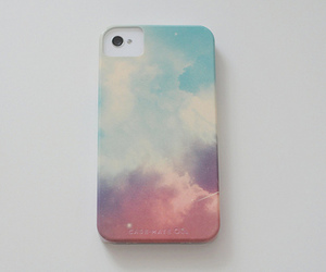 iphone, style, and cover image