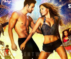 step up 5 : all in image