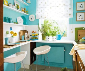 simply kitchen blog, simply kitchen stools, and kitchen sinks taps image