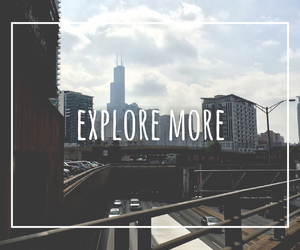 explore, quote, and travel image