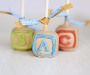 baby shower ideas, baby shower themes, and baby shower meaning image