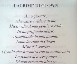 poesia, libro, and frasi italiane image