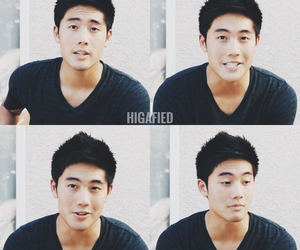 ryan higa and nigahiga image