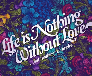 fb cover, love, and love cover photos image