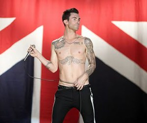 boy, british, and guy image