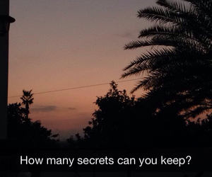 arctic monkeys, quote, and do i wanna know image