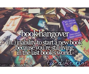 books are life and reading love image