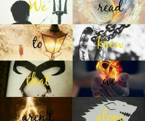 book, percy jackson, and divergent image