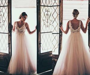 casamento, vestido, and niinasecrets image