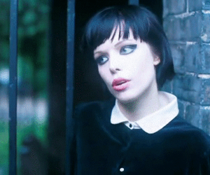 Alice Glass, Crystal Castles, and celestica image