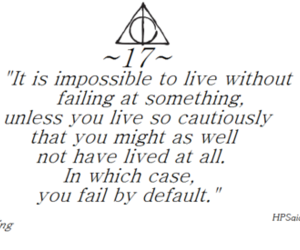 harry potter, jk rowling, and relíquias image
