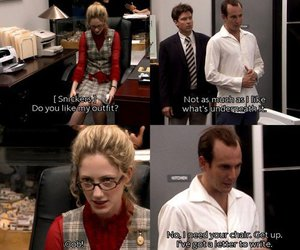 arrested development and gob image
