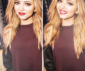 pretty, singer, and jade thirlwall image