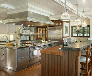 kitchen counter, kitchen counter materials, and kitchen counter tile image