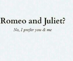 love, you, and juliet image