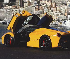 beautiful, yellow, and fabulous image