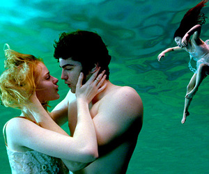 Across the Universe, movie, and jim sturgess image