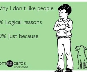 funny, people, and someecards image