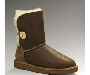 cheap ugg boots image