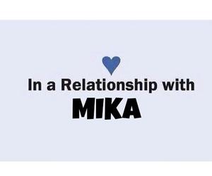 vodka and Relationship image