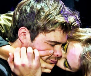 laliter and love image