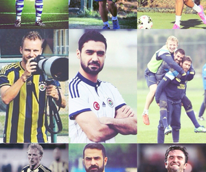 ask, Best, and fenerbahce image