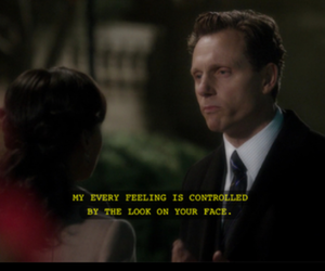 scandal and fitz image