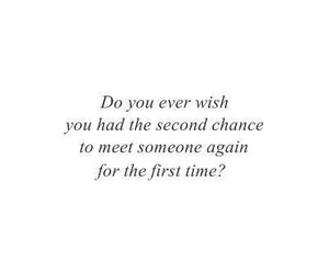 quotes, love, and wish image