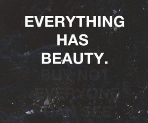 beauty, everything, and girl image