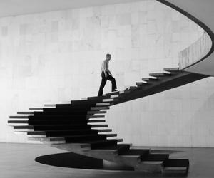 arquitetura and oscar niemeyer image
