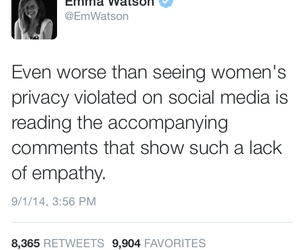 emma watson, hacker, and illegal image