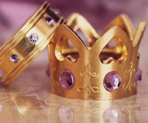 accessories, classy, and jewels image
