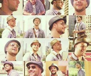 241 images about Maher Zain ♥ on We Heart It | See more about maher