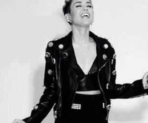 miley cyrus, beautiful, and cyrus image