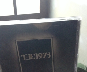 pale and the 1975 image
