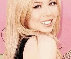 icarly and jennette mccurdy image