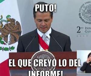 humor, mexico, and molotov image