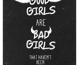 5sos, bad, and quotes image