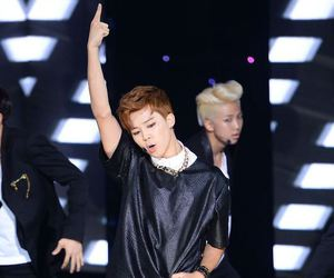 danger, sexy, and jimin image