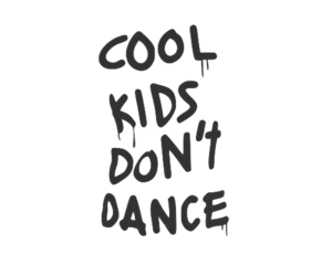 dance, cool, and zayn malik image
