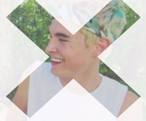 overlays, our2ndlife, and kian lawley image