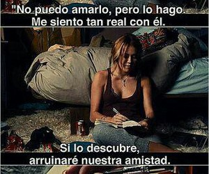 love, lol, and frases image