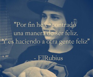 frases, gamer, and rubius image