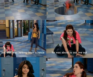 alex russo, funny, and lol image